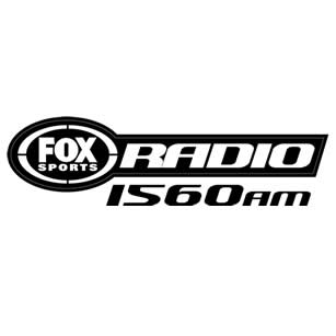 KZQQ logo fox sports radio307